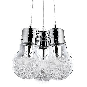 Люстра Ideal Lux Luce Max SP3
