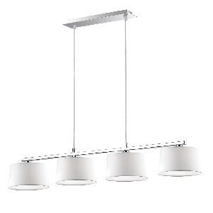 Люстра Ideal Lux Hilton SP4 Linear Bianco