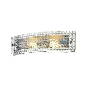 Бра Vele Luce Magic VL5123W02